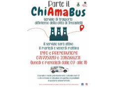 ChiAmaBus