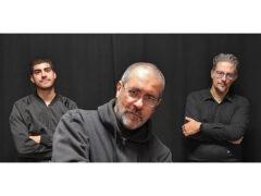 Violini, Mancini e Vitali