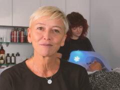 Simona Ravasio - Simona Unisex - Barbara