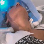 Cura dei capelli con SPA 2.0 - Simona Unisex - Barbara
