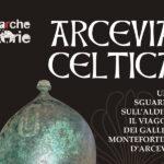 Arcevia Celtica