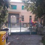 """Scuola dell'Infanzia """"Biancaneve"""" di Ostra"""
