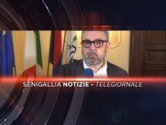 senigallia-notizie-telegiornale