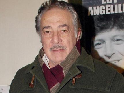 Carlo Alighiero