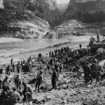 9 ottobre 1963 - Il disastro del Vajont