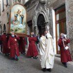 Festa Santo Patrono S. Gaudenzio