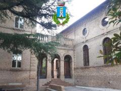 Scuola di Castelleone