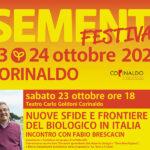 Sementi Festival 2021