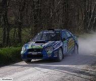 13° Rally dell'Adriatico