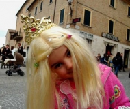 Carnevale Ostra 2007