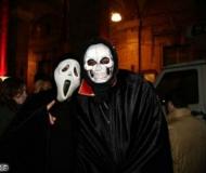 Halloween - La Festa delle Streghe