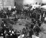 Montenovo in Festa