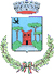 Comune di Lugo di Vicenza