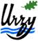 Città di Urzy